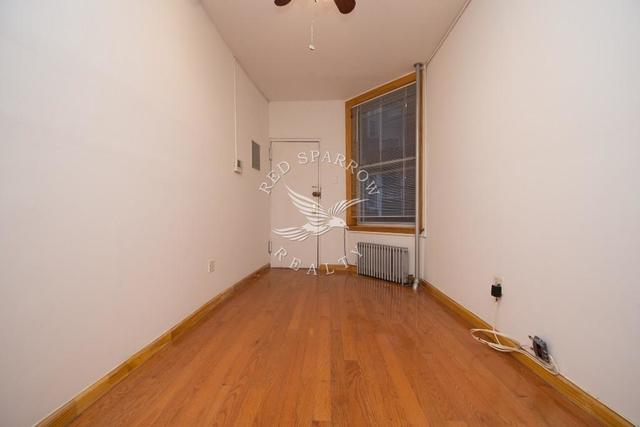 2 Bedrooms, NoLita Rental in NYC for $3,499 - Photo 1