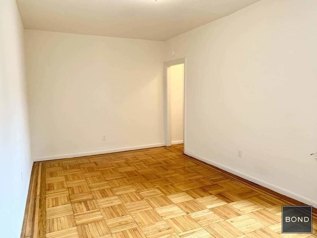 1 Bedroom, University Heights Rental in NYC for $1,600 - Photo 1