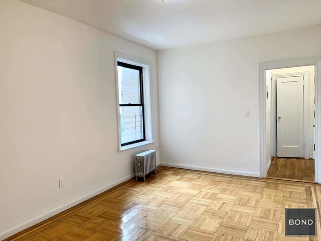 1 Bedroom, University Heights Rental in NYC for $1,600 - Photo 2