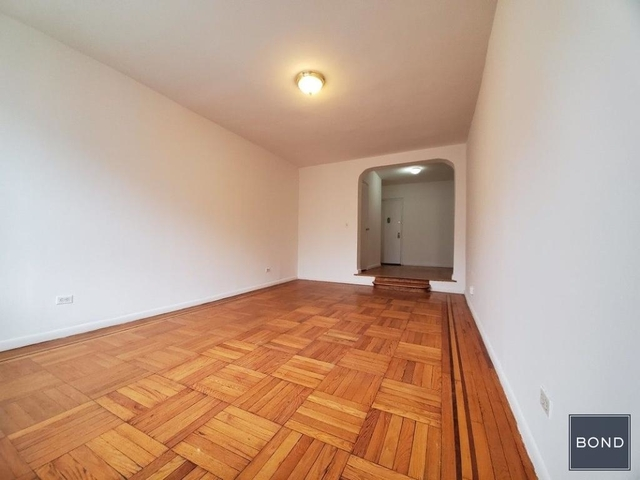 1 Bedroom, Concourse Rental in NYC for $1,600 - Photo 1