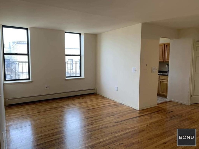 1 Bedroom, Concourse Rental in NYC for $1,550 - Photo 1