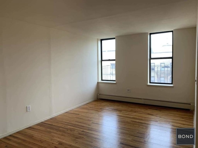 1 Bedroom, Concourse Rental in NYC for $1,550 - Photo 2