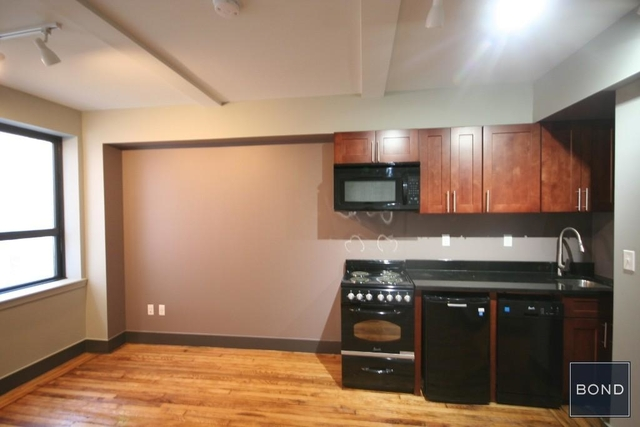 Studio, Greenwich Village Rental in NYC for $2,720 - Photo 2