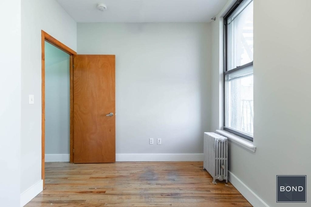 2 Bedrooms, East Village Rental in NYC for $2,699 - Photo 2