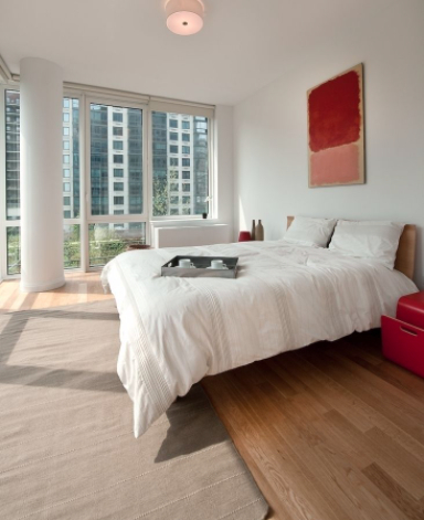 2 Bedrooms, Manhattan Valley Rental in NYC for $6,602 - Photo 2