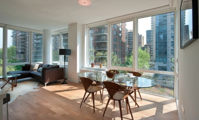 2 Bedrooms, Manhattan Valley Rental in NYC for $6,602 - Photo 1