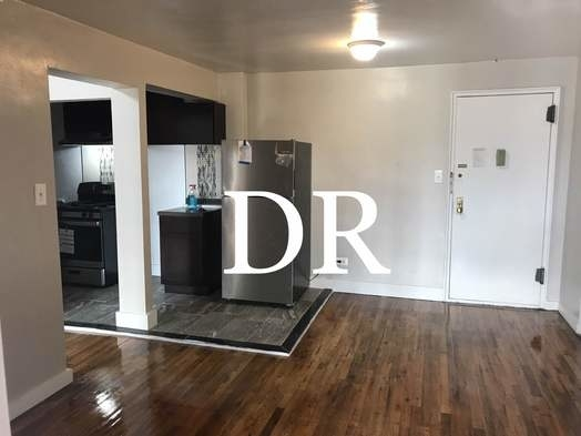 2 Bedrooms, East Flatbush Rental in NYC for $1,930 - Photo 1