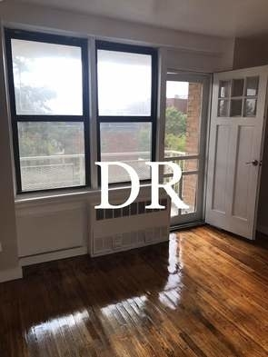 2 Bedrooms, East Flatbush Rental in NYC for $1,930 - Photo 2