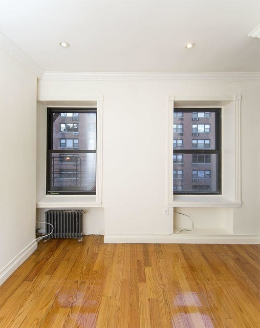 2 Bedrooms, Sutton Place Rental in NYC for $3,650 - Photo 1