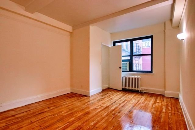 2 Bedrooms, Greenwich Village Rental in NYC for $3,775 - Photo 1