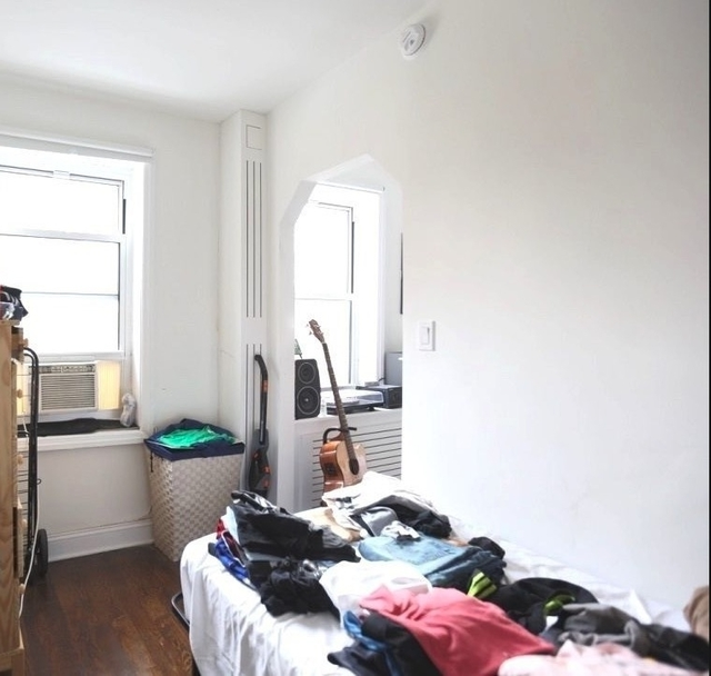 Studio, Rose Hill Rental in NYC for $2,163 - Photo 2