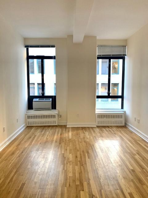 Studio, NoHo Rental in NYC for $3,150 - Photo 2