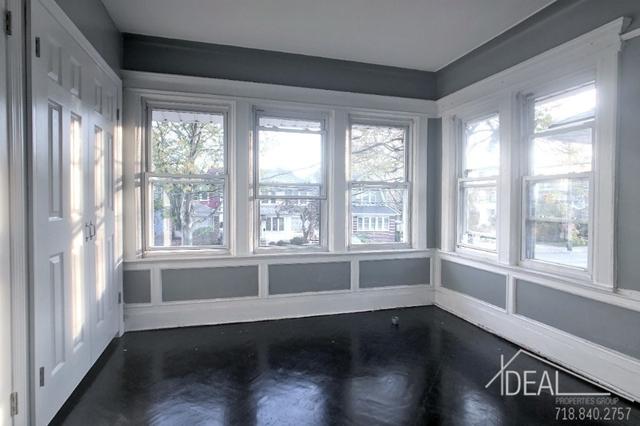 2 Bedrooms, Flatlands Rental in NYC for $2,450 - Photo 1
