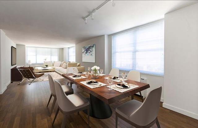 2 Bedrooms, Sutton Place Rental in NYC for $6,895 - Photo 1