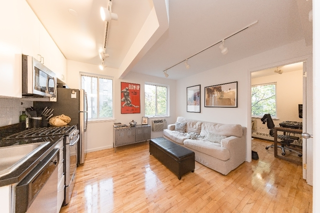2 Bedrooms, Alphabet City Rental in NYC for $3,535 - Photo 1