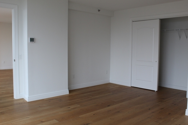 1 Bedroom, Brighton Beach Rental in NYC for $2,550 - Photo 2