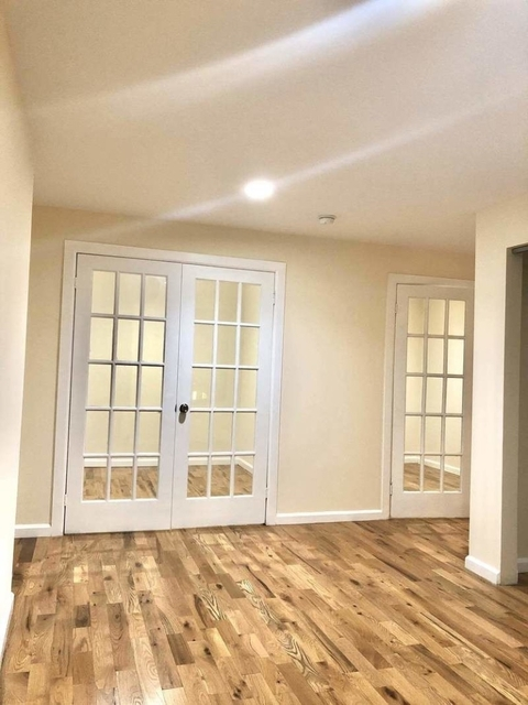2 Bedrooms, Bowery Rental in NYC for $3,000 - Photo 2
