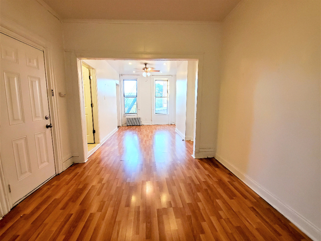 Studio, South Slope Rental in NYC for $1,800 - Photo 1