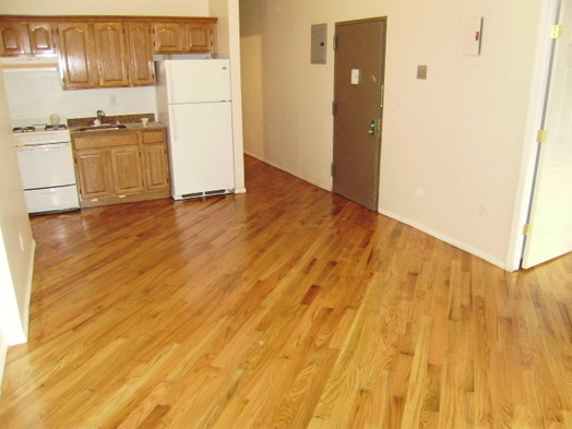 3 Bedrooms, East Harlem Rental in NYC for $2,499 - Photo 1