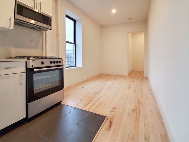 2 Bedrooms, Hamilton Heights Rental in NYC for $2,525 - Photo 2