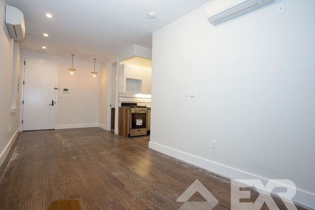 1 Bedroom, Flatbush Rental in NYC for $2,600 - Photo 2