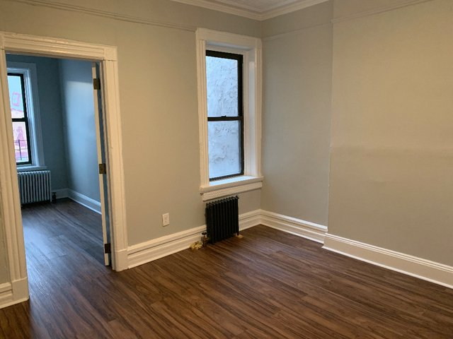 3 Bedrooms, Sunset Park Rental in NYC for $2,650 - Photo 1