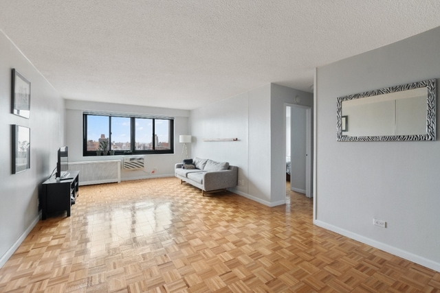 1 Bedroom, Upper West Side Rental in NYC for $3,675 - Photo 1