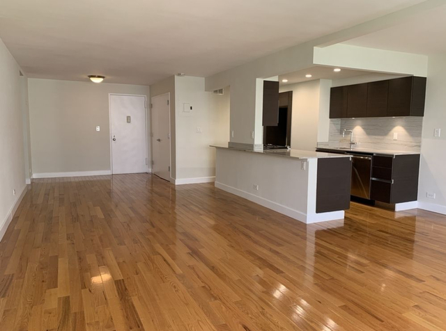 2 Bedrooms, Lincoln Square Rental in NYC for $4,375 - Photo 1