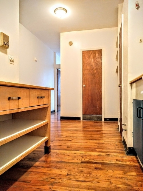 1 Bedroom, East Village Rental in NYC for $2,495 - Photo 2