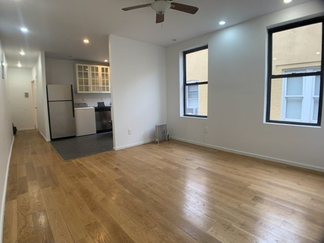 2 Bedrooms, Hamilton Heights Rental in NYC for $2,250 - Photo 1