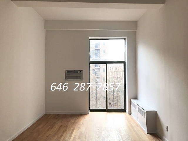 2 Bedrooms, Gramercy Park Rental in NYC for $4,750 - Photo 2
