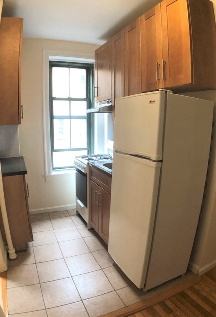 1 Bedroom, Upper East Side Rental in NYC for $2,062 - Photo 2