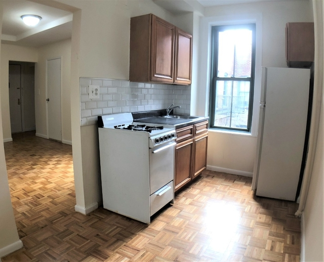 1 Bedroom, Upper East Side Rental in NYC for $2,062 - Photo 1
