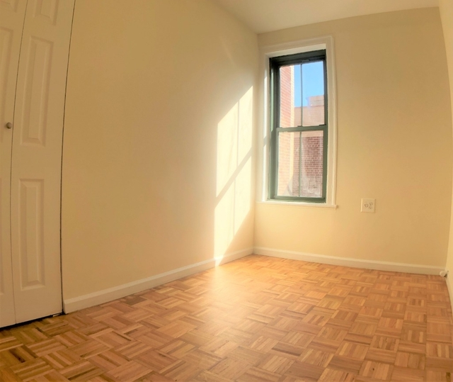 1 Bedroom, Upper East Side Rental in NYC for $2,154 - Photo 1