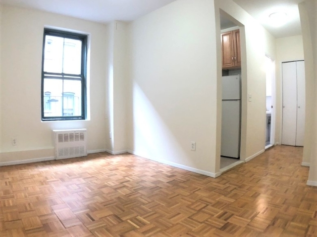 Studio, Upper East Side Rental in NYC for $1,737 - Photo 1