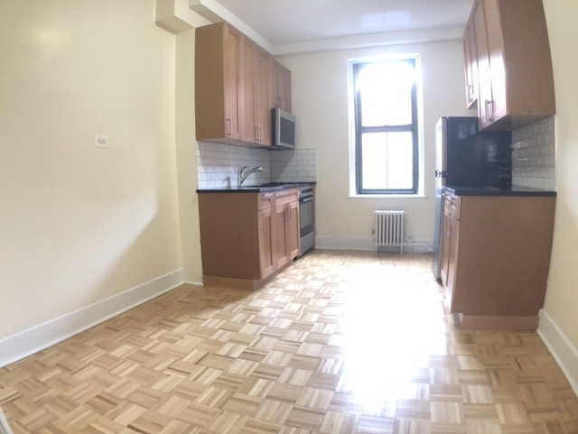 2 Bedrooms, Upper East Side Rental in NYC for $2,520 - Photo 2