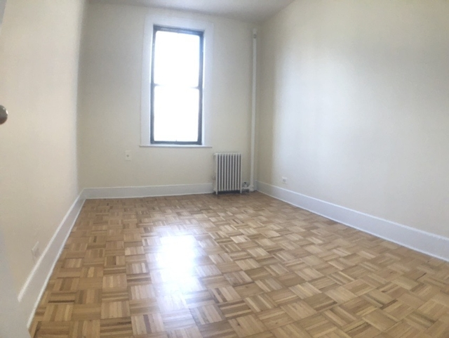 2 Bedrooms, Upper East Side Rental in NYC for $2,520 - Photo 1
