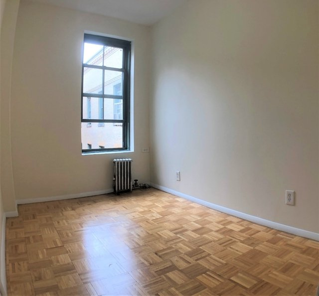 Studio, Upper East Side Rental in NYC for $1,787 - Photo 2