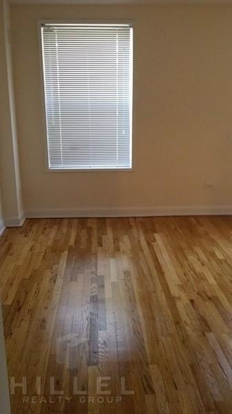 Studio, Flushing Rental in NYC for $1,642 - Photo 2