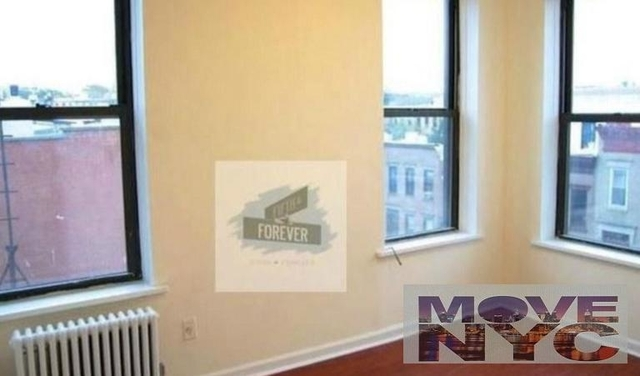 3 Bedrooms, North Slope Rental in NYC for $3,695 - Photo 2