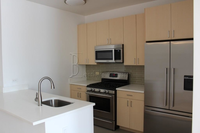 2 Bedrooms, West Village Rental in NYC for $6,450 - Photo 2
