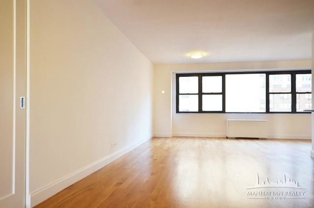 2 Bedrooms, Gramercy Park Rental in NYC for $4,150 - Photo 1