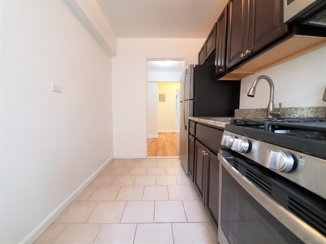1 Bedroom, Rego Park Rental in NYC for $2,050 - Photo 2