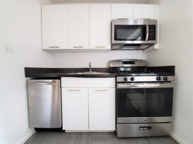 2 Bedrooms, Rego Park Rental in NYC for $2,625 - Photo 2