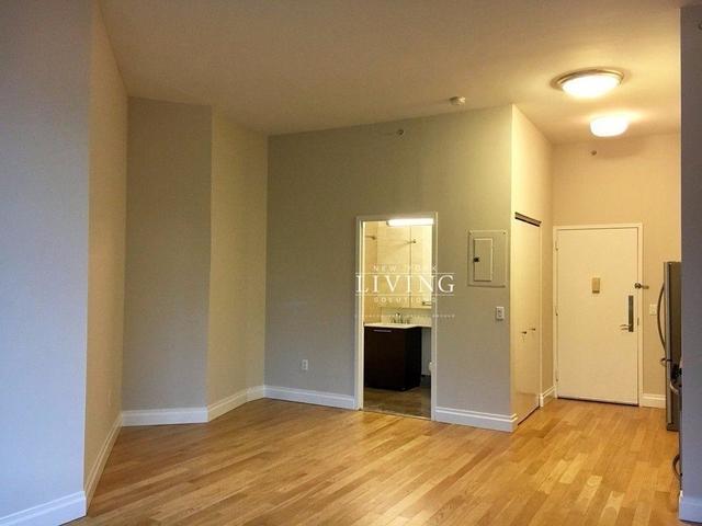 Studio, NoMad Rental in NYC for $3,395 - Photo 2