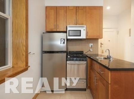 2 Bedrooms, Chinatown Rental in NYC for $3,195 - Photo 2