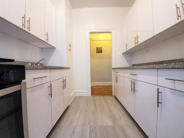 1 Bedroom, Ridgewood Rental in NYC for $1,800 - Photo 2