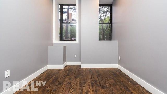 3 Bedrooms, Ridgewood Rental in NYC for $3,200 - Photo 2