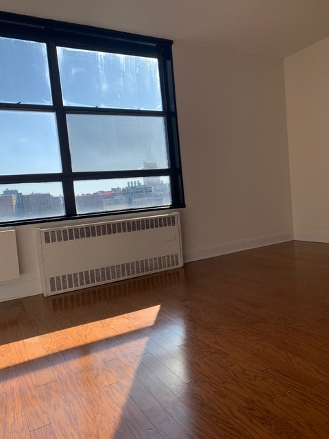 Studio, Manhattanville Rental in NYC for $1,995 - Photo 2