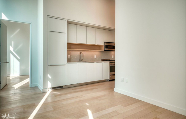 1 Bedroom, Financial District Rental in NYC for $6,771 - Photo 2